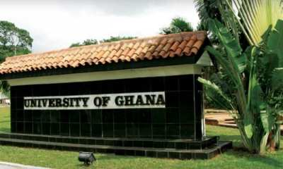 legon-ghana-university-study-abroad-campus-virtual graduation