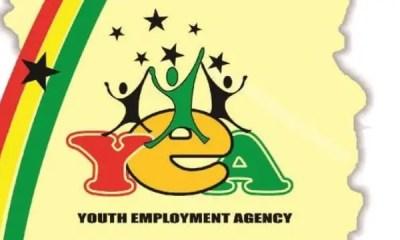 YEA-logo-