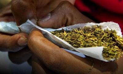 marijuana-use-in-ghana_blog.swaliafrica.com_2