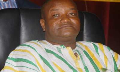 Mr.-Hassan-Ayariga APC