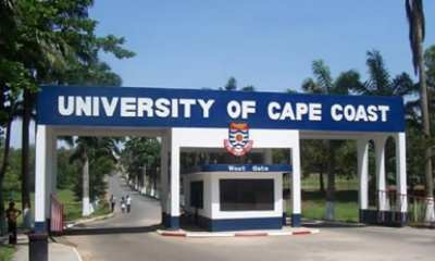 university-of-cape-coast