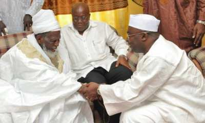nana-addo-bawumia-and-chief-imam-1