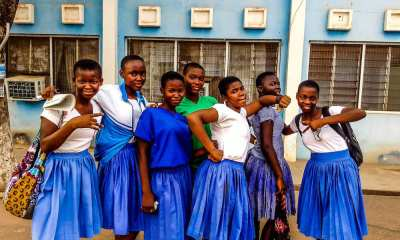 sponsored+students+of+Ghana+SHS-2 schools