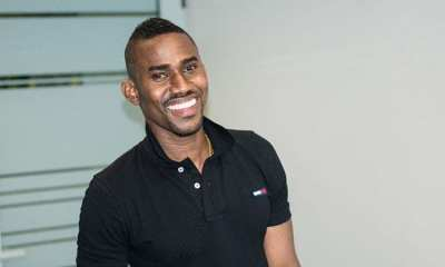 For 3 years, this has been my secret life- weeping Ibrah 1 posts sad 'confession' video