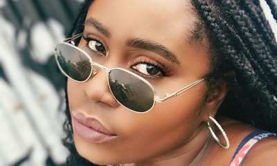 lydia forson health care systems 2020
