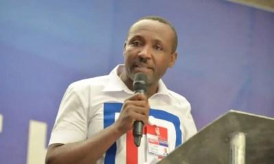 NPP Manifesto Npp Primaries Boadu