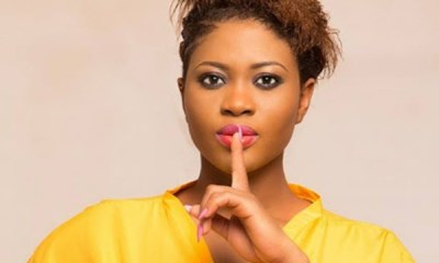 eazzy sexuality