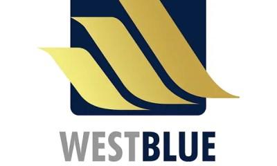 westbblueee