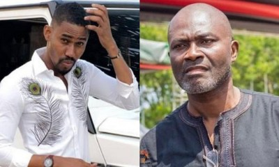 Ibrah-One-and-Kennedy-Agyapong