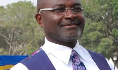 Mr-Kennedy-Ohene-Agyepong
