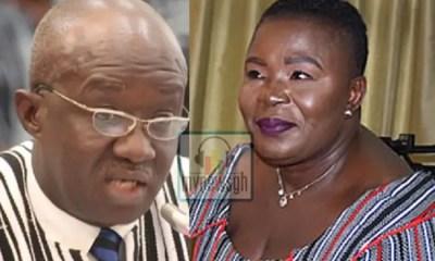 Tangoba Kofi Adda