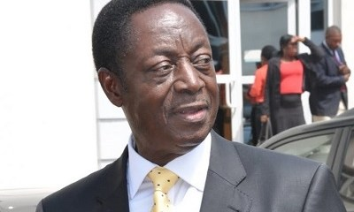 Unibank-Dr-Kwabena-Duffuor