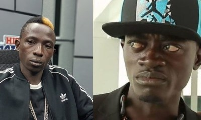 Patapaa-and-Lil win