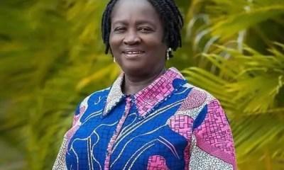Prof-Jane-Naana-Opoku-Agyemang-1