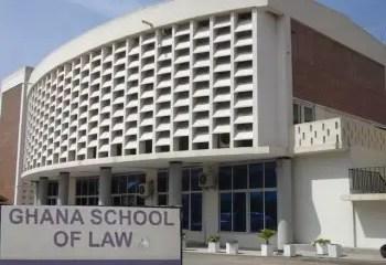 Ghana_Law_School