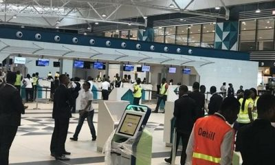 Kotoka-international-airport-ghnewsbag--696x406