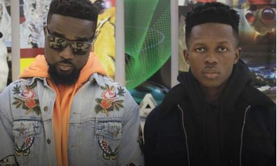 Sarkodie-and-Strongman-1