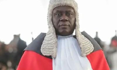Ghana-chief-justice (1)