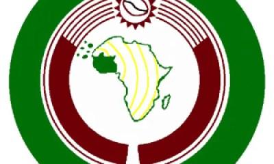 ECOWAS-Logo_3