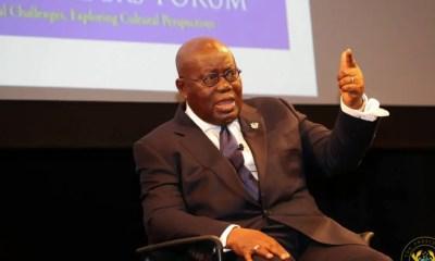 President-Akufo-Addo-SDG-1-1170x659