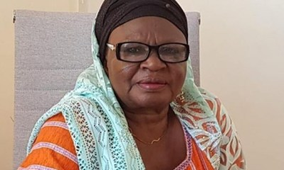 The-embattled-MCE-of-Bawku-Hajia-Hawa-Ninchema-696x617