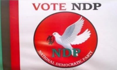 ndp-party-750x375