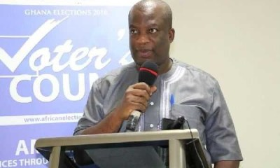Director-of-Electoral-Services-at-the-Electoral-Commission-Dr-Serebour-Quaicoe