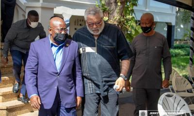 PRESIDENT-AKUFO-ADDO-CONSOLES-RAWLINGS-AGBOTUI-FAMILY-10