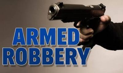 Armed-Robbery-1