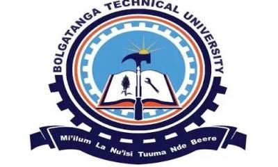 BOLGATANGA-TECHNICAL-UNIVERSITY