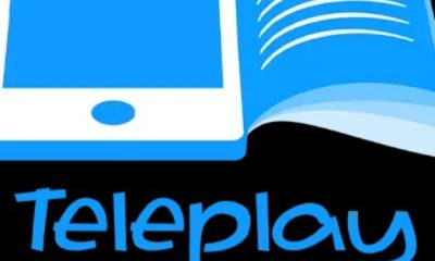 Smartix-Teleplay-App-e1614450788845-719x375