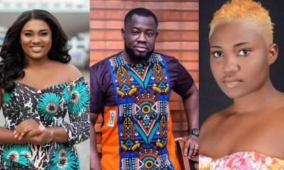Abena-Korkor-Apologised-to-me-after-disgracing-me-of-sleeping-with-her-Giovanni