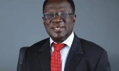 Ameyaw Akumfi