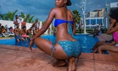 dating-singles-nightlife-kumasi-girls-bars-clubs-get-laid-650x555