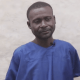 Samuel Kwadwo