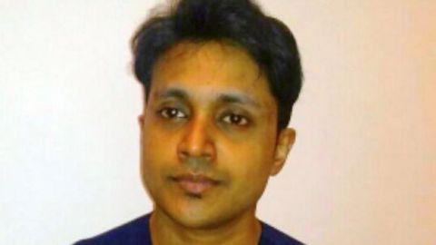 HSA: Doktor Bantu Keluarkan Pesakit Terperangkap