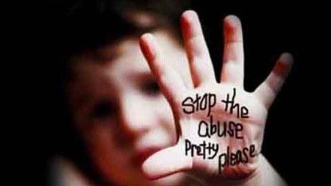 Akta Jenayah Seksual Kanak-Kanak Berkuat Kuasa 10 Julai