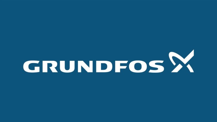 Grundfos Delivers Strong Financial Performance In 2020
