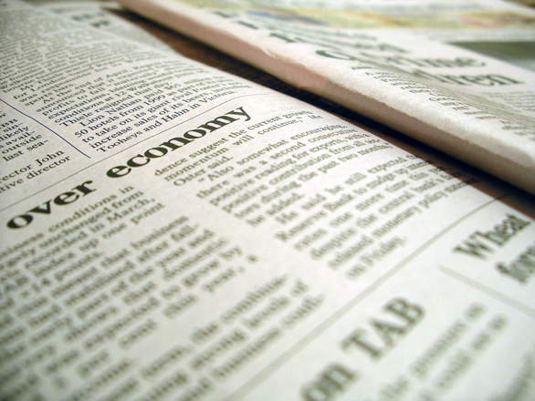 Commercial real estate news