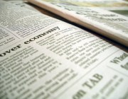 Commercial Real Estate News for Tuesday, Dec. 13