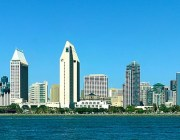 San Diego's Commercial Market Outlook