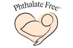 phthalates 2