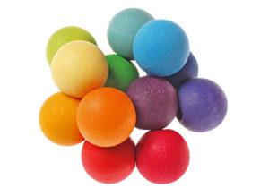 grimms-beads-grasper
