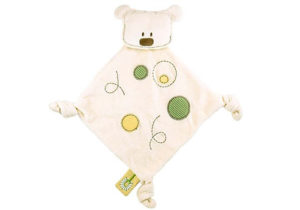 organic-baby-bear-comforter__42038-1467695174-1280-1280