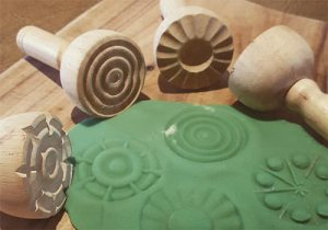 playdough_stampers__93541-1435104909-1280-1280