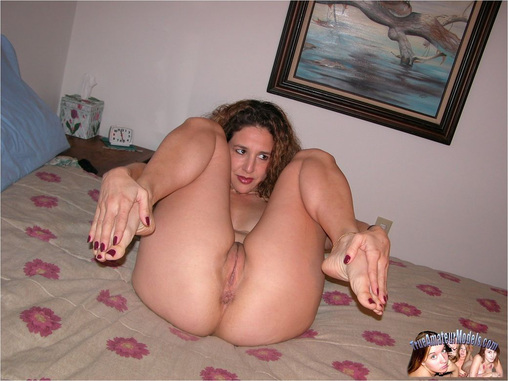 Amateur porn true Stolen Home