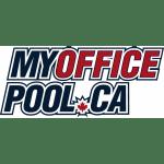 MyOfficePool.ca