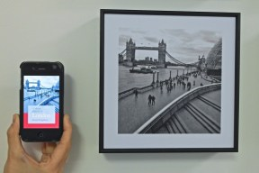 Book-Cover-for-A-Short-History-of-London-and-the-cover-photograph-in-the-Iconic-London-2012-Exhibition-by-Melanie-Gow