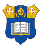 MarlboroughCollege-Arms
