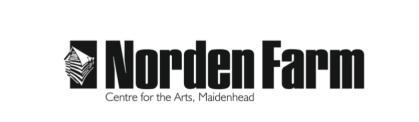 Nordern Farm Logo